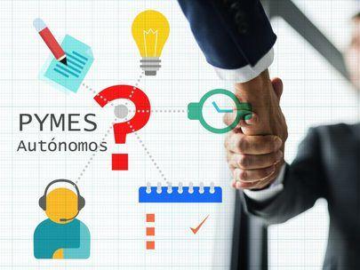 Sanse asesora gratuitamente a desempleados, emprendedores, autónomos y PYMES para afrontar esta crisis