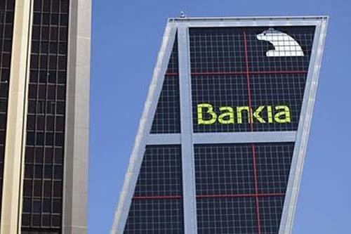 Bankia lanza subasta inmuebles en disfr tala entera - Pisos bankia habitat ...