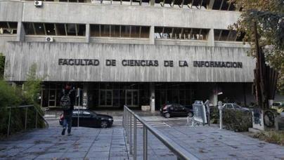 El ministro de Universidades, Manuel Castells, da por concluidas las clases presenciales