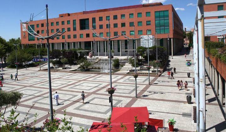 Apoyo unánime a las primeras medidas económicas para los vecinos de Alcobendas impulsadas por el Gobierno