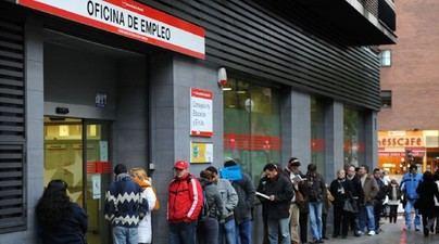 El PP reclama los 1.104.000 euros sobrante del programa 'Sanse Te Ayuda' para aliviar el desempleo