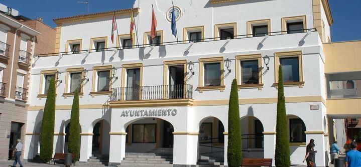 El Gobierno de San Sebastián de los Reyes realizará balance del Pleno sobre el Presupuesto 2020