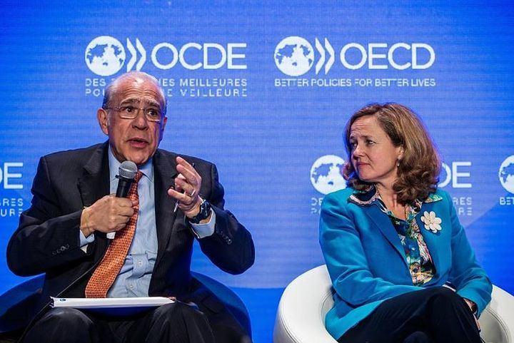 España será una de las economías que más sufra por el Covid-19