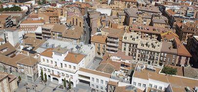Alcobendas y Sanse entre los más afectados por los rebrotes en la Comunidad de Madrid