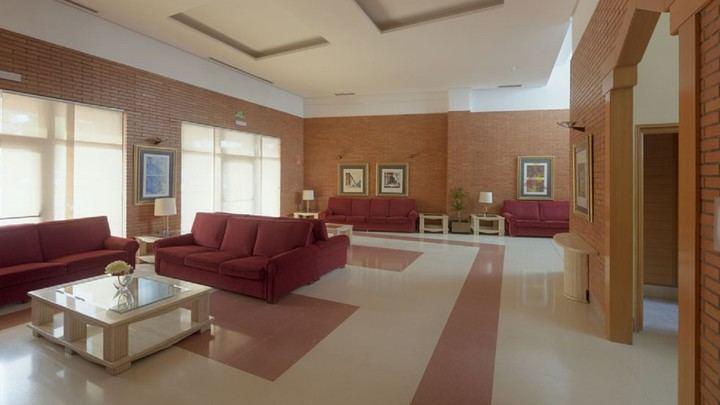 La Empresa Municipal de Suelo y Vivienda reducirá hasta en un 90% el alquiler a sus inquilinos afectados por la crisis del Covid19