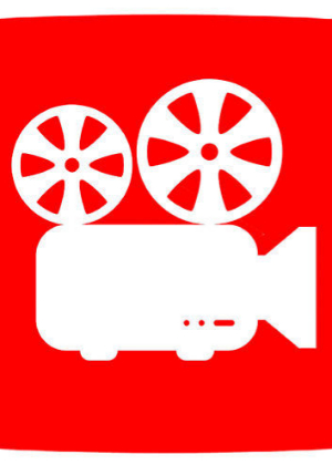 YouTube ofrece miles de películas gratis