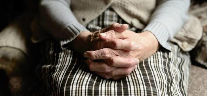 Izquierda Independiente de Sanse pide denunciar ante la Fiscalía las muertes en residencias de mayores