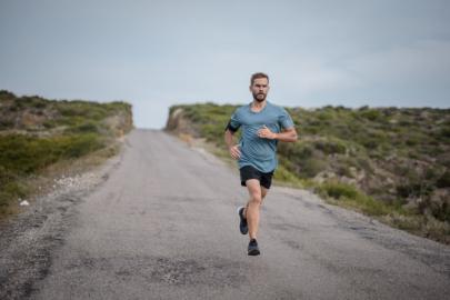 Los cinco problemas de correr y como evitarlos