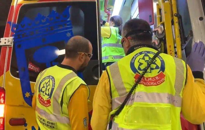 Repuntan los contagios en la Comunidad de Madrid con 75 nuevos casos