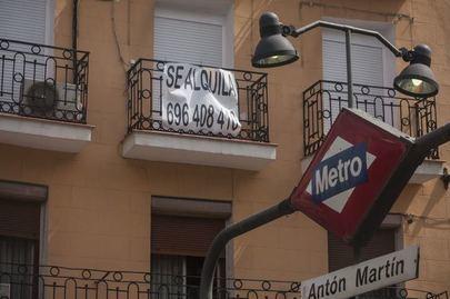 El futuro del alquiler en la Comunidad de Madrid pasará por negociar precios y otorgar ayudas