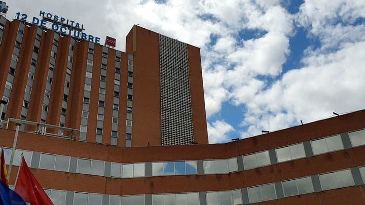 La Comunidad de Madrid registra un fallecido y los contagios repuntan a 28 casos