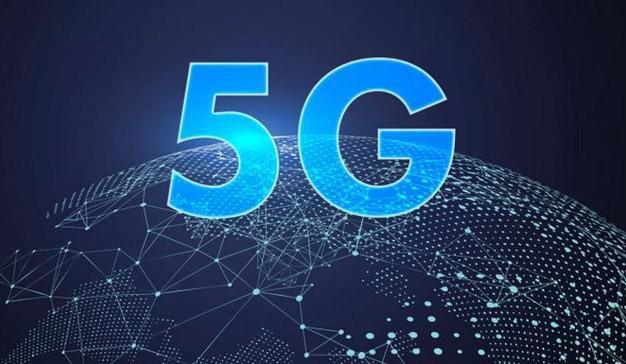 Qué es y para que sirve el 5G (video para torpes)