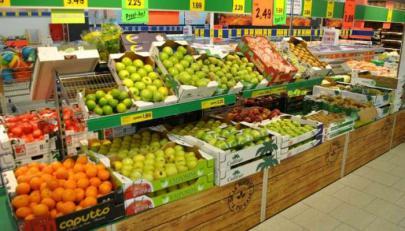 La llegada del gran centro Mercadona a Alcobendas preocupa a sus rivales y en especial a Carrefour