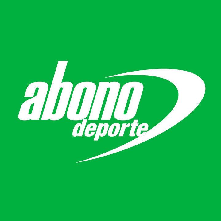 Promoción en el Abono de Deporte de Julio, Agosto y Septiembre