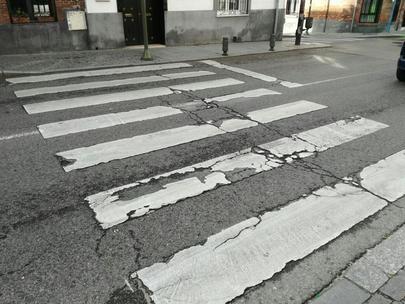 El equipo de Gobierno de San Sebastián de los Reyes rechaza utilizar el dinero de la Comunidad de Madrid en asfaltar las calles