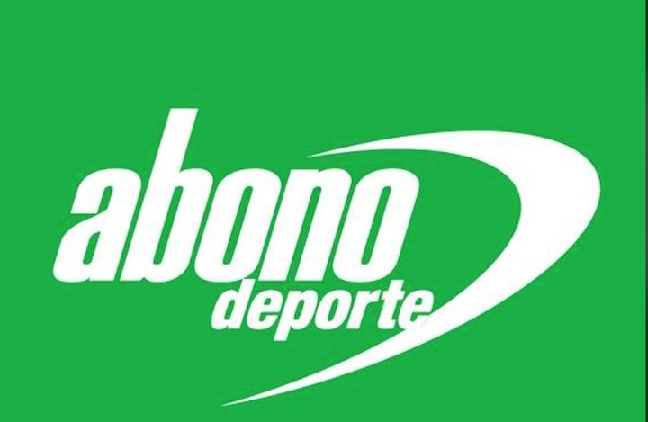 El Ayuntamiento compensará a los usuarios del Abono Deporte y al alumnado de las Escuelas Deportivas