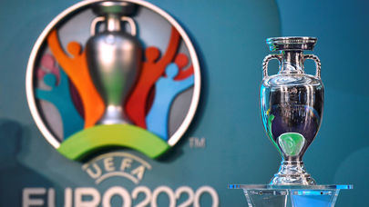 UEFA aplaza la Eurocopa al verano de 2021 por la crisis del coronavirus
