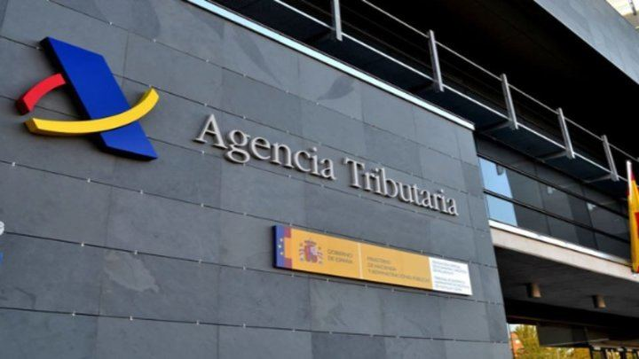 Hacienda controla las operaciones y los movimientos bancarios de los Autónomos