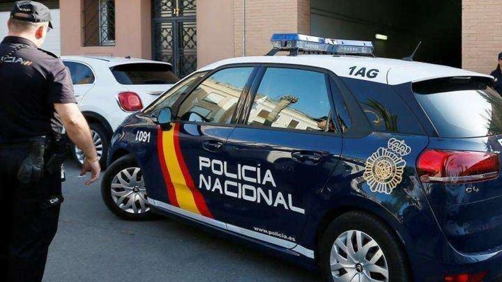 La Policía Nacional detiene a tres individuos por robar en cuatro domicilios en Alcobendas