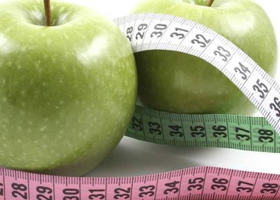 Curso de alimentaci�n saludable en Alcobendas
