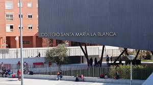 Primer caso de Coronavirus en un centro escolar de Montecarmelo