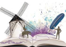 Descuentos en librer�as para celebrar 'El D�a del Libro'