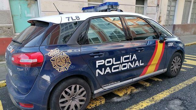 Hallan dos cuidadores muertos en una residencia psiquiátrica de San Sebastían de los Reyes