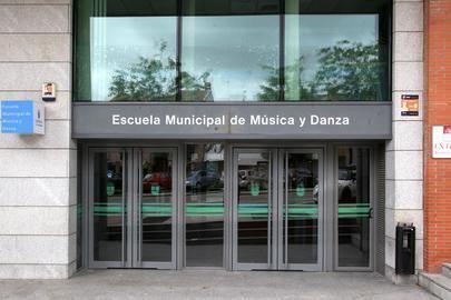 El Ayuntamiento de Alcobendas procederá a la devolución de las cuotas