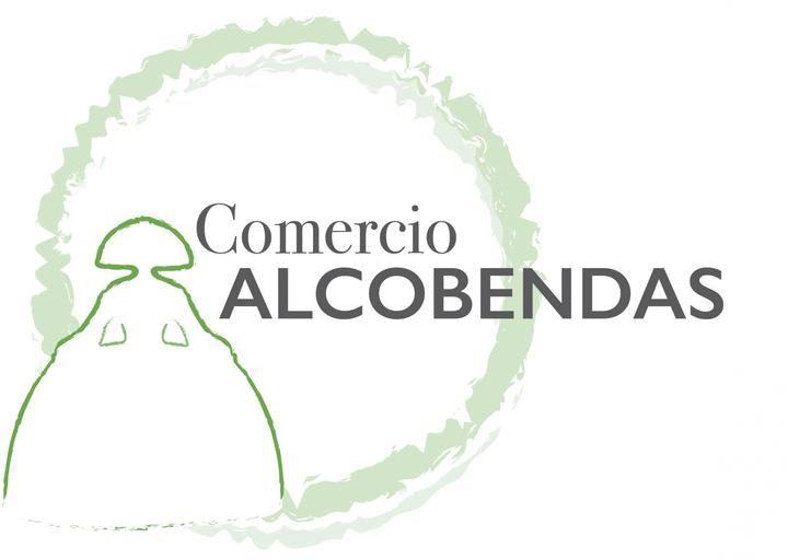 """50 comercios ya ofrecen sus productos a través de """"Marketplace Alcobendas"""""""