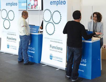 El Encuentro por el Empleo ofrecerá 50 puestos de trabajo
