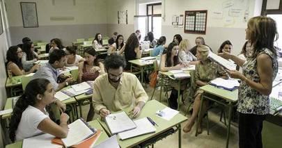 Alcobendas reclama una sucursal de la Escuela Oficial de Idiomas