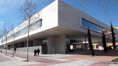 Cursos de verano de la Universidad Popular Miguel Delibes