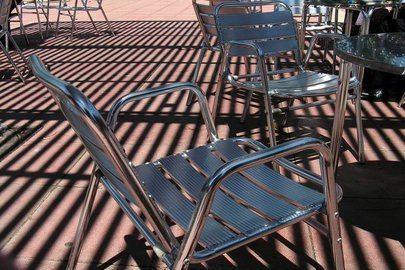 El Ayuntamiento exonerará a los hosteleros del pago de las tasas de terrazas en este periodo de cierre por Covid-19
