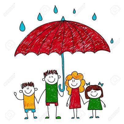 La Concejalía de Bienestar y Protección Social ofrece ayudas directas, asistencia y asesoramiento profesional frente a la crisis