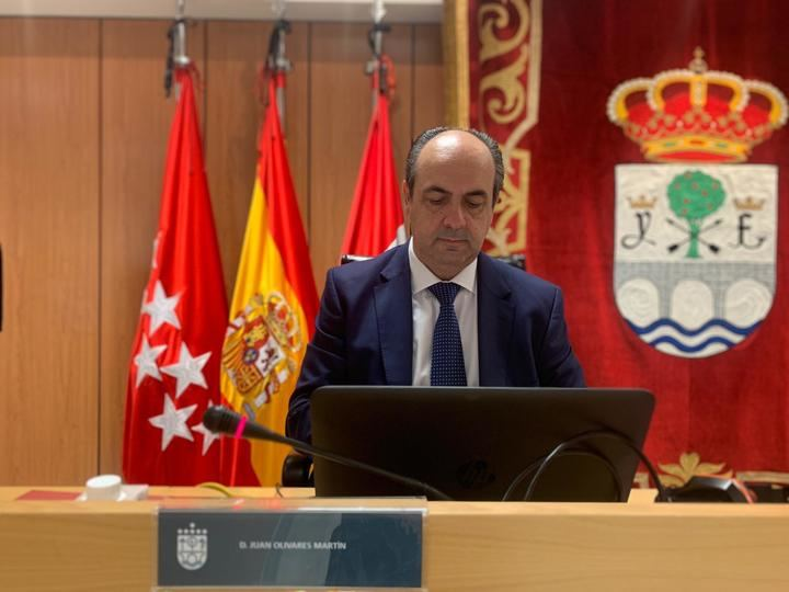 """Un total de 6.8 millones de euros al plan de contingencia """"Sanse te ayuda"""" para afrontar la crisis ocasionada por la Covid-19"""