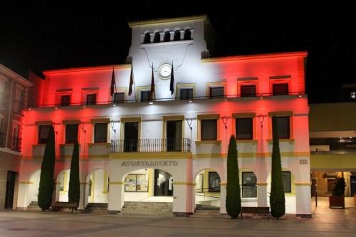 Sanse anuncia la creación de la Oficina Municipal para los Afectados de la Covid 19