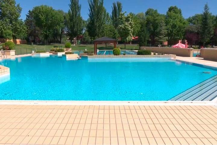 El Ayuntamiento de S.S. de los Reyes pone en marcha el Programa de vigilancia y control sanitario de piscinas públicas y privadas