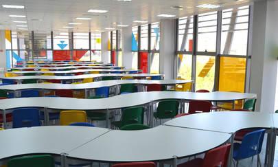 Escuela Ideo presenta su oferta de Bachillerato en Las Tablas