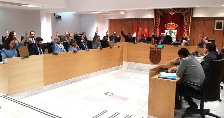 Sanse apoya la labor de las Fuerzas y Cuerpos de Seguridad del Estado en Cataluña