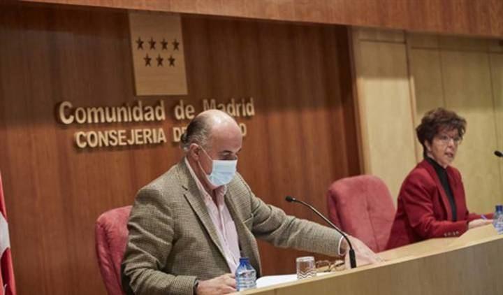 Restricciones de movilidad en Sanse, en las zonas básicas de salud de Reyes Católicos y V Centenario