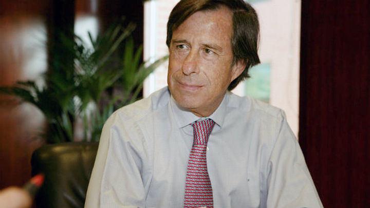 La Audiencia Nacional reabre la investigación sobre García de Vinuesa