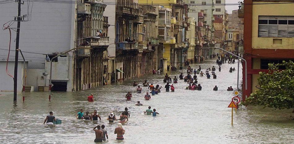 Alcobendas destina euros para dos proyectos de for Cuba motors el paso