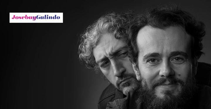 Conferencia 'La Publicidad que cuenta Historias' en Alcobendas