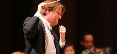 Recital con Kynan Johns para despedir el año