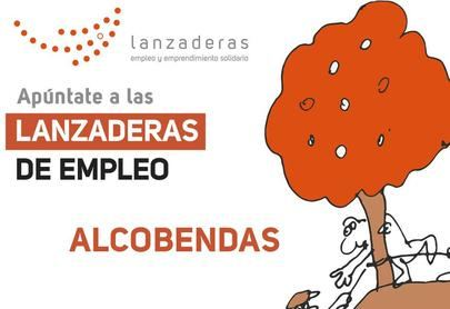 Arranca la 'II Lanzadera de Empleo' en Alcobendas