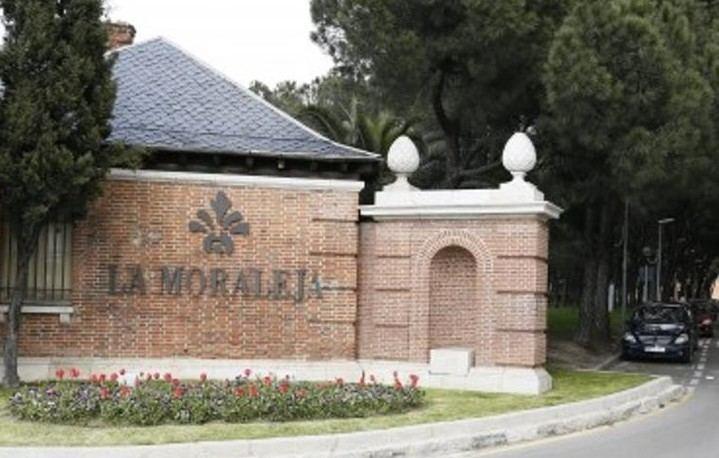 Solo La Moraleja y La Elipa en Madrid mantienen las limitaciones