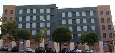 El Ayuntamiento promociona 8 locales en el centro de Alcobendas con descuentos en los alquileres