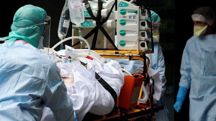 Illa anuncia la distribución de al menos 5.000 respiradores durante las próximas semanas
