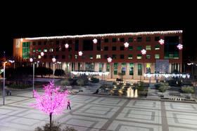 Atracciones y Talleres Infantiles para celebrar la Navidad en Alcobendas