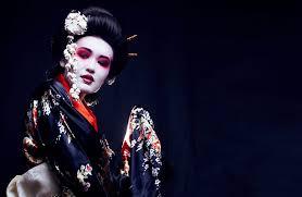 Madama Butterfly de Giacomo Puccini en el Teatro Auditorio Ciudad de Alcobendas